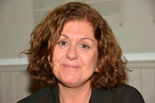 Mercedes Laffarga - Lawyer