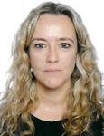 Mercedes Moron de la Calle - Legal Executive Qualified Translator