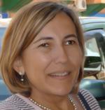 Pilar Reina