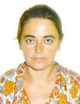 Pilar Rodriguez Hervella - Lawyer
